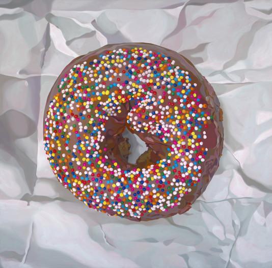 <span class=%22title%22>Donut Love</span>