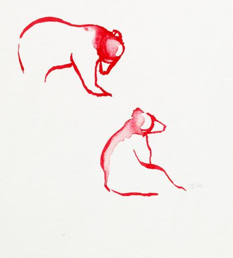 Red Bear 22