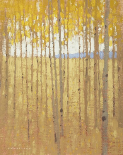 <span class=%22title%22>Blue Hills and Aspen Grove</span>