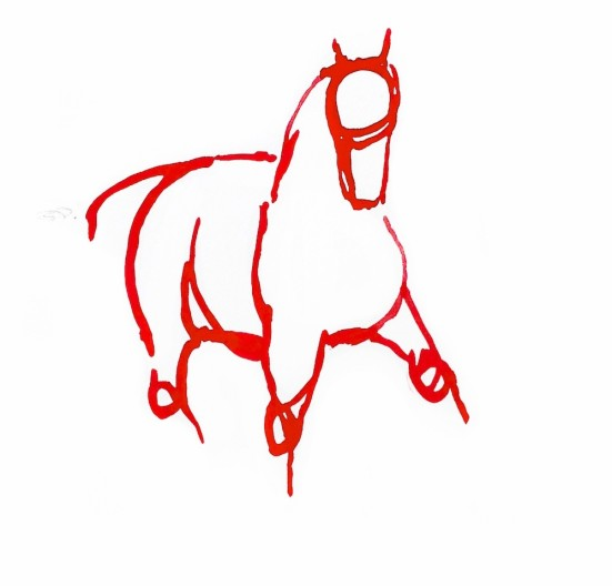 <span class=%22title%22>Red Horse 89</span>