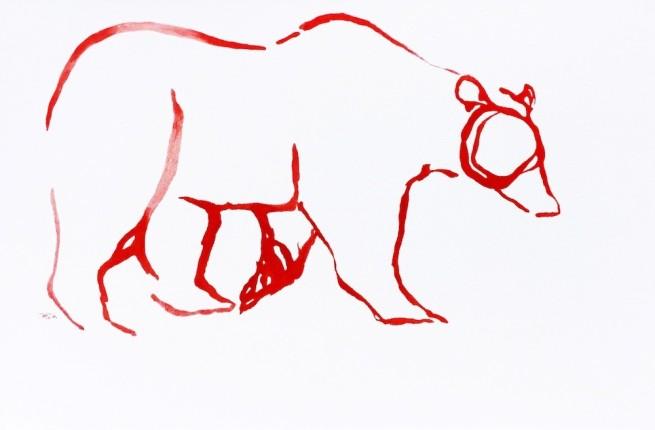 Red Bear 14