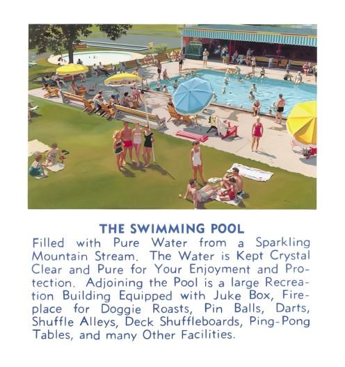 <span class=%22title%22>The Swimming Pool</span>