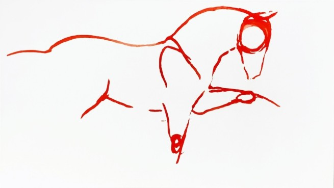 <span class=%22title%22>Red Horse 93</span>
