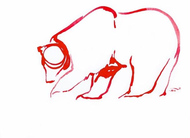 Red Bear 5