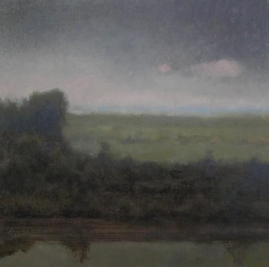 James Bason, Keir