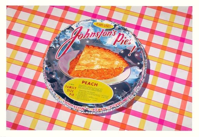 <span class=%22title%22>Johnston's Pies!</span>