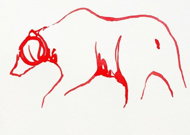 Red Bear 3