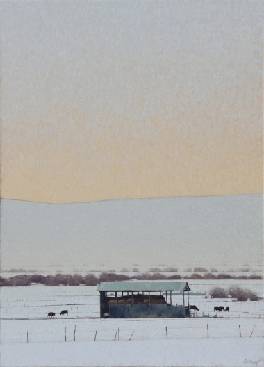 <span class=%22title%22>Winter's Light</span>