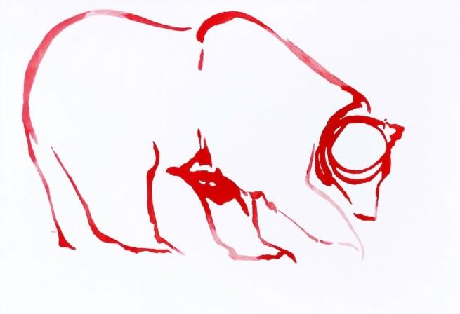Red Bear 11