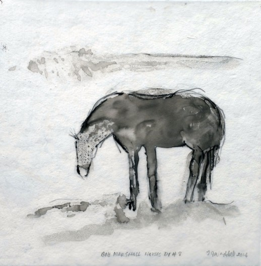 <span class=%22title%22>Bob Marshall Horses Dr #8</span>