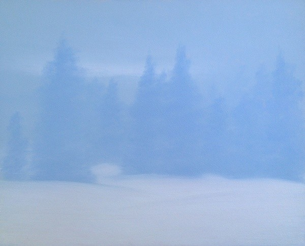 <span class=%22title%22>Dawn in Blue and White</span>