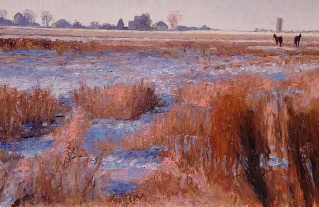<span class=%22title%22>Frozen Field</span>