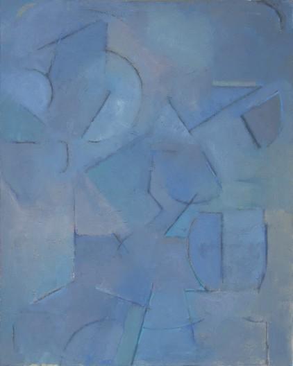 David Michael Slonim, Kingfisher