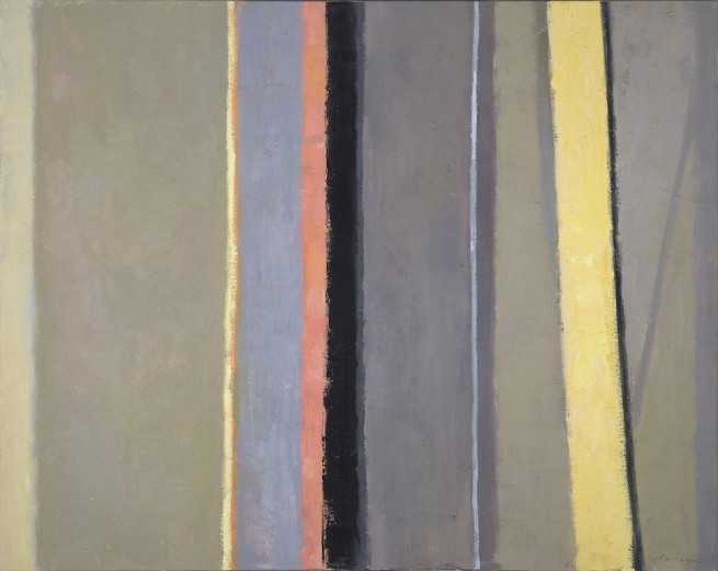 David Michael Slonim, Woodlands No. 33