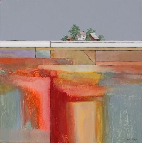 Doug Smith, Fields of Plenty