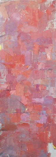 David Michael Slonim, Red Rising