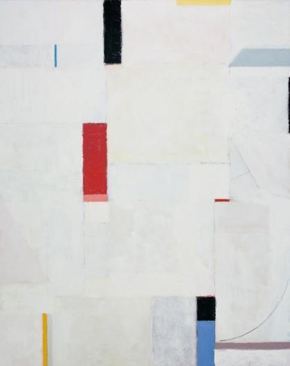David Michael Slonim, All That Remains