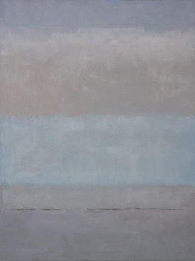 David Michael Slonim, Blue, Gray, Black