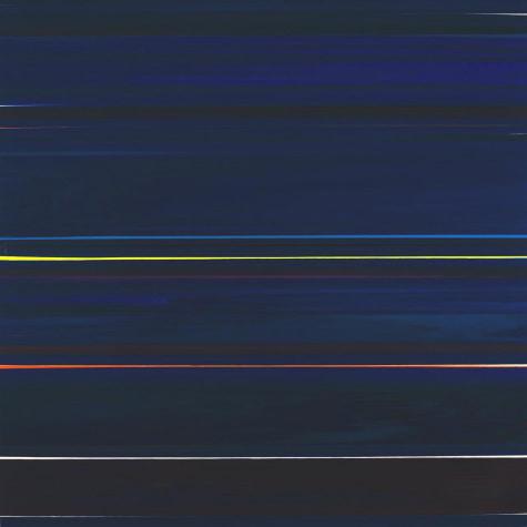 Technicolor Quadra Panorama Azur