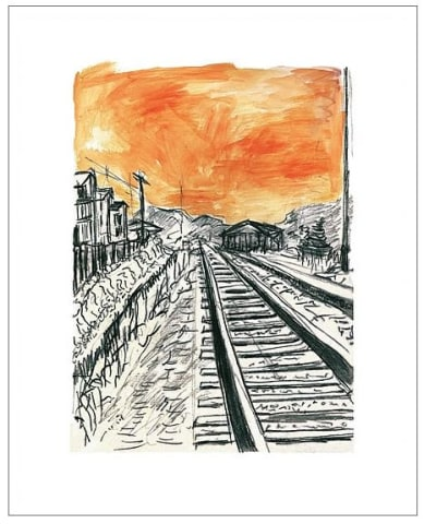 Bob Dylan, Complete Collection, Drawn Blank, 2008