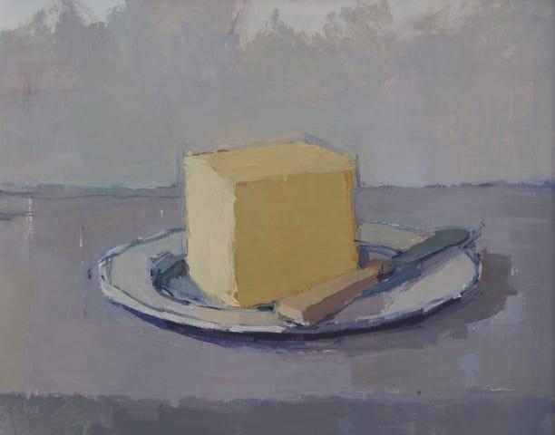 Sarah Spackman, Sussex Charmer