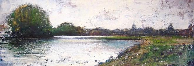 Port Meadow 3