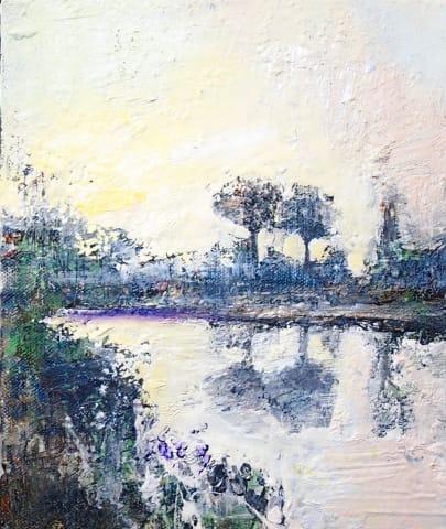 Port Meadow 5