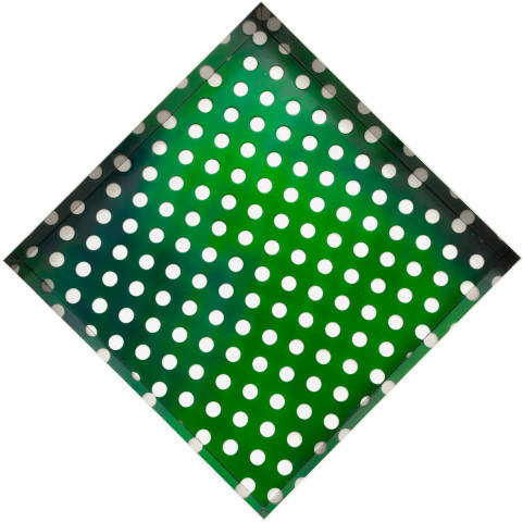 Kamigami Green Square
