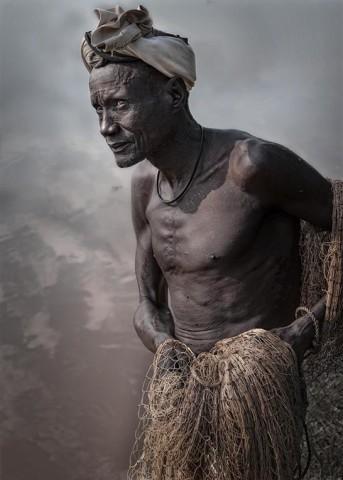 William Ropp, ETHIOPIE, 2014