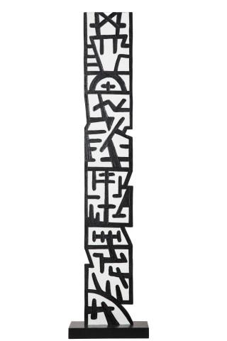 COSMICAL ALPHABET II