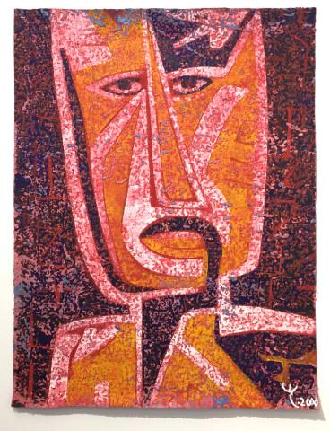 EL Loko, DUWE 125, 2000