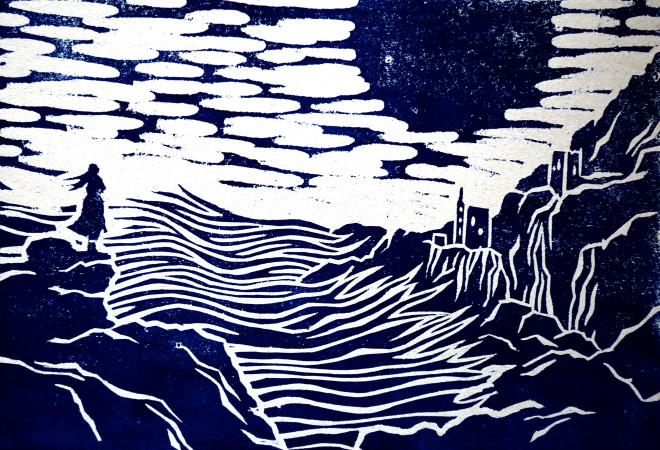<span class=&#34;artist&#34;><strong>Angela Annesley</strong></span>, <span class=&#34;title&#34;><em>Demelza</em></span>