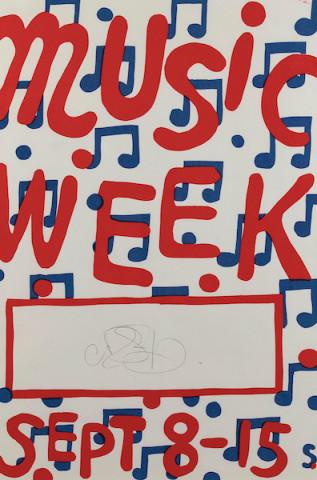 Martin Sharp, Music Week, Sept 8-15