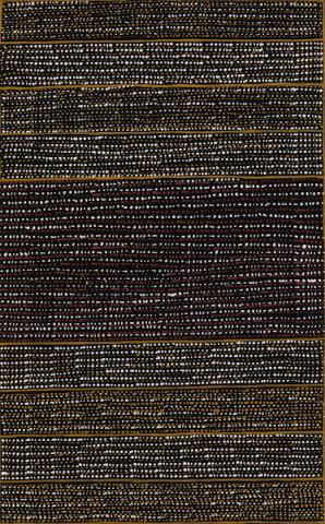 Jacqueline Puruntatameri, Untitled, 2016