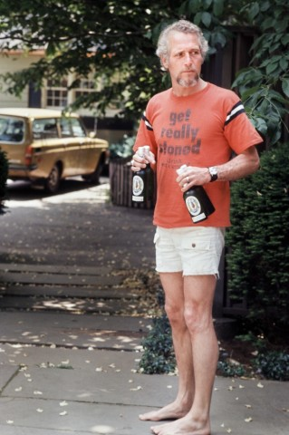 Paul Newman (large)