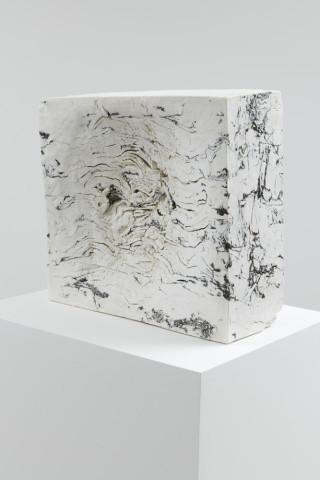 Fernando Casasempere, Untitled, 2017