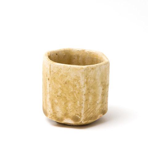Ken Matsuzaki, Sake Cup
