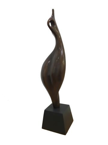 Jane Waksman, Dance