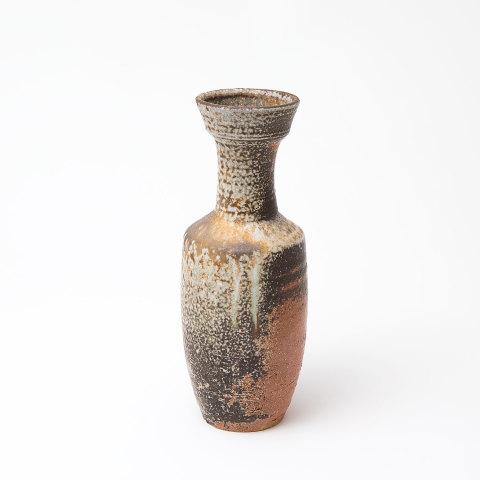 Yohen Vase