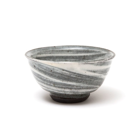 Phil Rogers, Small Bowl