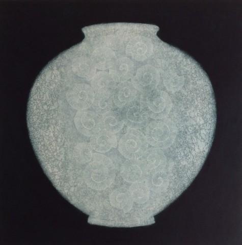 Sally Spens, Moon Jar 2