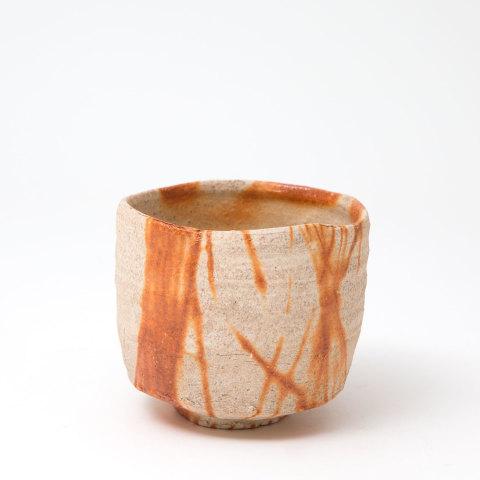 Ken Matsuzaki, Teabowl