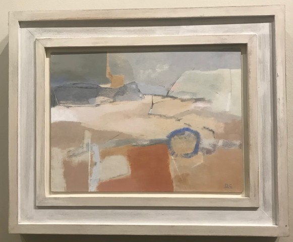 Dooze Storey, Replace (London Gallery)