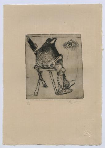Bosch Bird