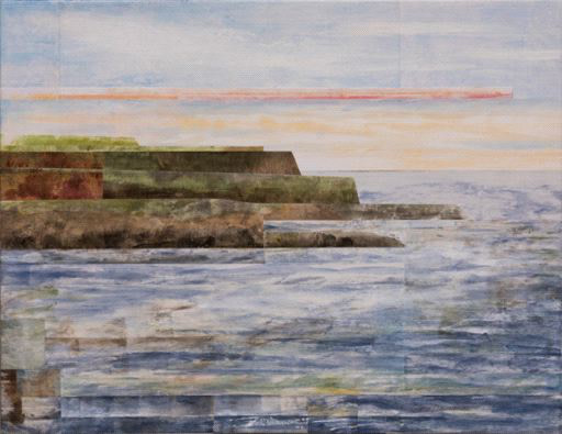 Windy Bay