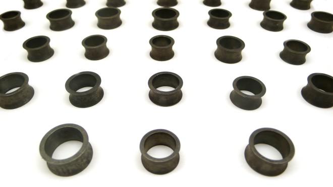 1001 Ring