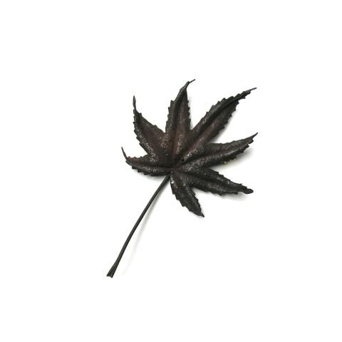 Iron Maple Leaf II