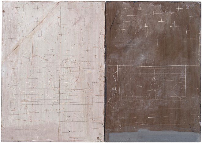 David Quinn, Plan, 2015