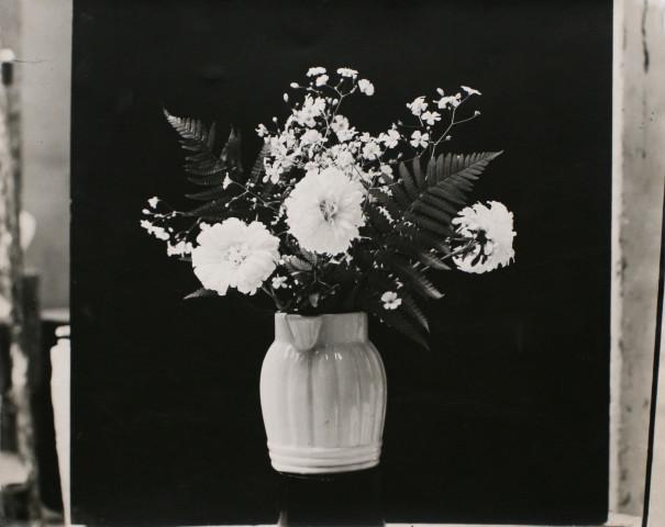 Constantin Brancusi, Bouquet, c. 1930