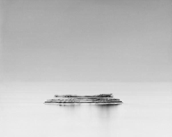 Damion Berger, M/Y Madame Gu (Vessels), 2013